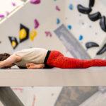 fitnesskurse-stuntwerk-rosenheim