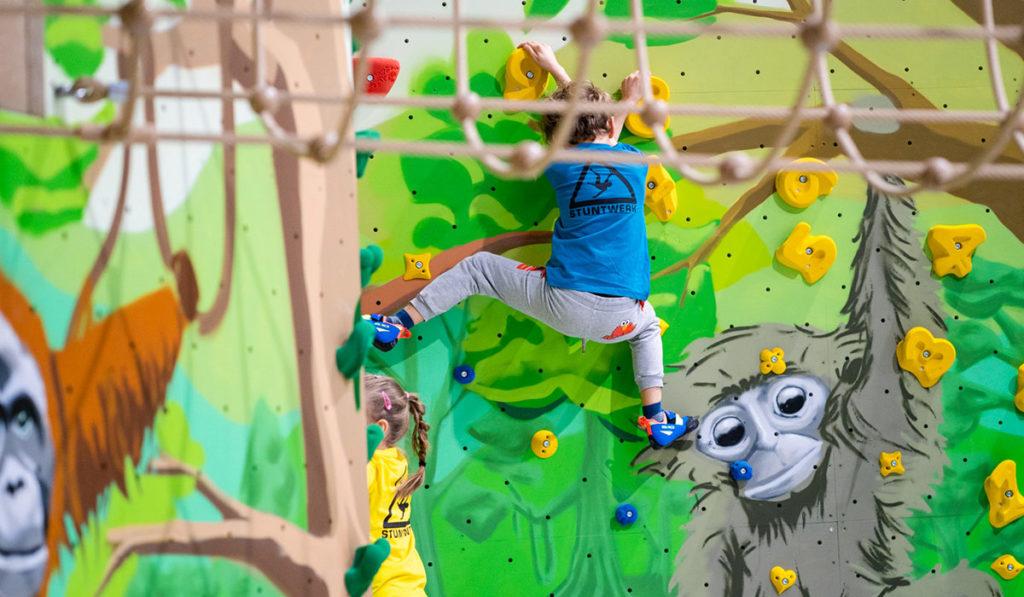 kinder-spaß-kinderbereich-stuntwerk-rosenheim