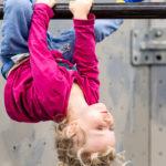 kinder-spiel-spas-stuntwerk-rosenheim