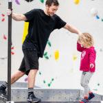 kindertraining-stuntwerk-rosenheim