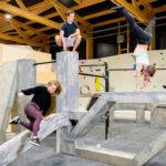 parkour-action-spass-stuntwerk-rosenheim