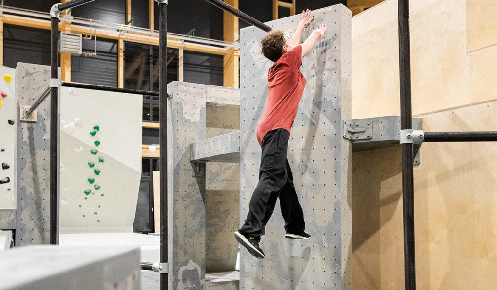 parkour-stuntwerk-rosenheim-lernen