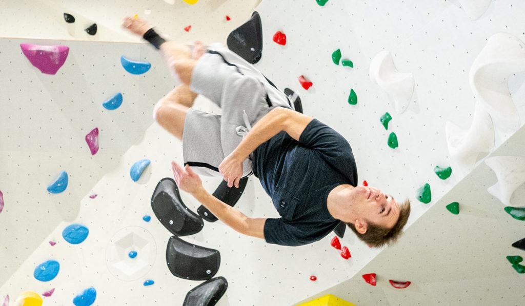 parokur-stuntwerk-rosenheim-flip