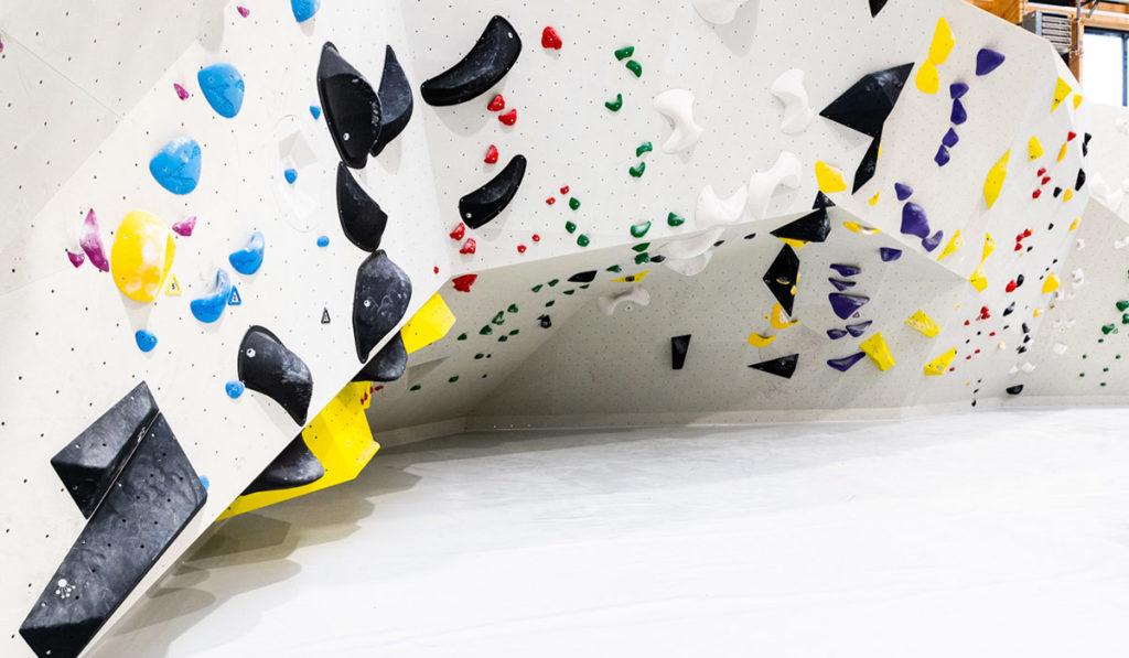 stuntwerk-bouldern-rosenheim-boulderwand