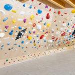 stuntwerk-bouldern-rosenheim-training