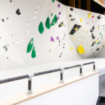 stuntwerk-rosenheim-bouldern