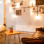 stuntwerk-rosenheim-loungearea
