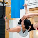 stuntwerk-rosenheim-ninja-bereich