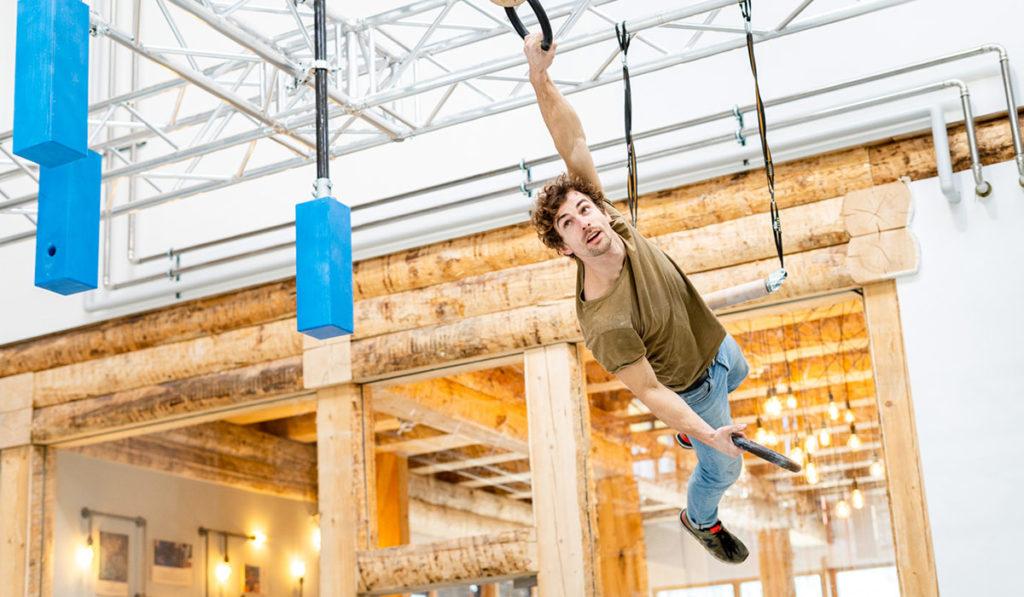 stuntwerk-rosenheim-ninja-lernen