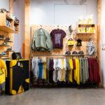 stuntwerk-rosenheim-shop