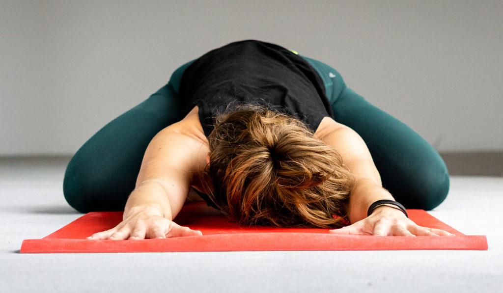 yoga-lernen-stuntwerk-rosenheim