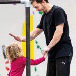 zeiten-preise-stuntwerk-rosenheim-kindertraining