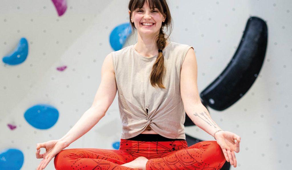 zeiten-preise-stuntwerk-rosenheim-yoga