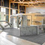 stuntwerk-rosenheim-indoor-parkour-park