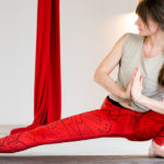stuntwerk-rosenheim-kurse-yoga