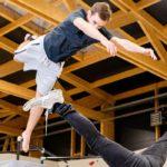 stuntwerk-rosenheim-spass-und-herausforderung