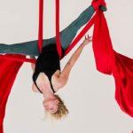 stuntwerk-rosenheim-tuchakro-fitnesskurse