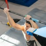 stuntwerk-rosenheim-vielfaeltige-trainingsmoeglichkeiten