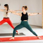 stuntwerk-rosenheim-yoga-fitnesskurse